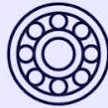 AF Bearing Machinery Co., Ltd.