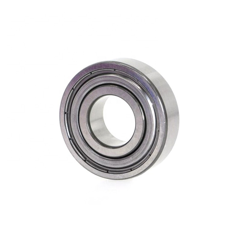 BEARINGS LIMITED 626-ZZ PRX/Q  Single Row Ball Bearings