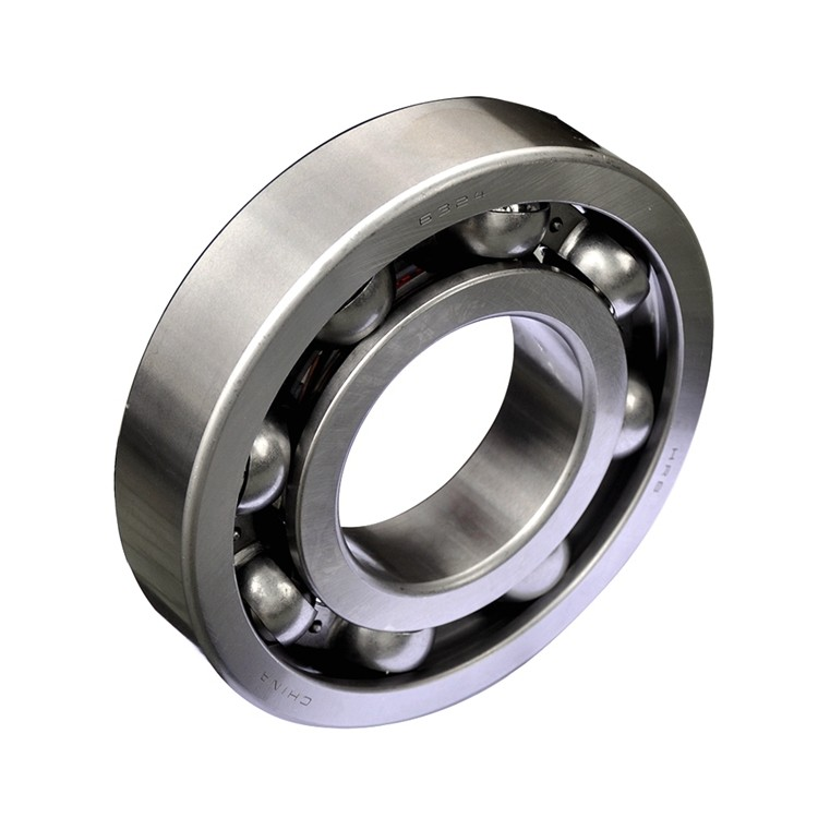 AURORA RXAB-5T  Spherical Plain Bearings - Rod Ends