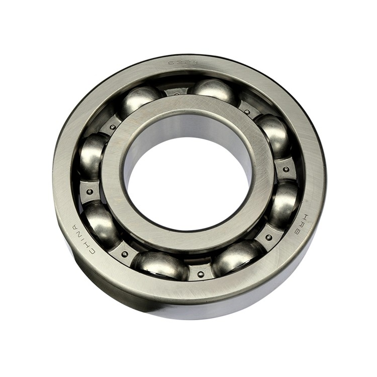 AURORA GE15ET-2RS  Spherical Plain Bearings - Radial