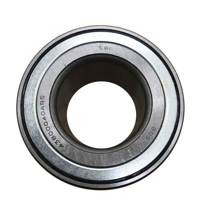 AURORA LCOM-8T  Plain Bearings