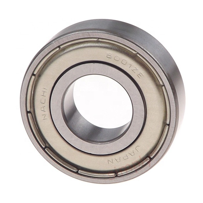 BEARINGS LIMITED UCFL208-24  Mounted Units & Inserts