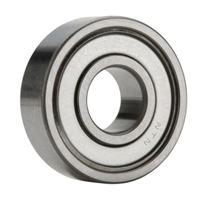 BEARINGS LIMITED 6324 2RSC3  Ball Bearings