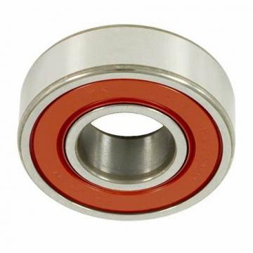 Distributor Motorcycle Spare Part Koyo NACHI NTN NSK SKF Timken All Kinds of Ball Bearing Sizes 6000 6200 6300 6400 6800 6900 62200 62300 Zz 2RS DDU Llu C3