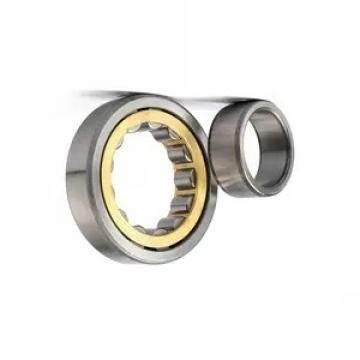 Inch Taper/Tapered Roller/Rolling Bearings 47686/20 48286/20 48290/20 48393A/20 Lm48548/10 ...