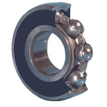 BEARINGS LIMITED 61901 2RS PRX/Q BULK  Single Row Ball Bearings
