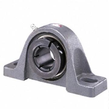 BROWNING VPB-220  Pillow Block Bearings