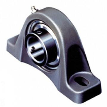 BROWNING VPLS-231  Pillow Block Bearings
