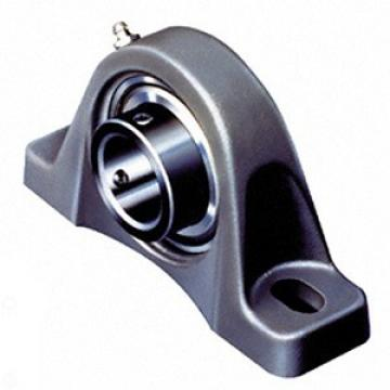 BROWNING VPS-220S  Pillow Block Bearings