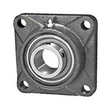 BROWNING VF4S-224 AH  Flange Block Bearings