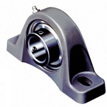 BROWNING VPLE-123  Pillow Block Bearings