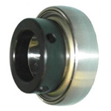BROWNING VE-127  Insert Bearings Spherical OD