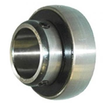 BROWNING VS-208  Insert Bearings Spherical OD