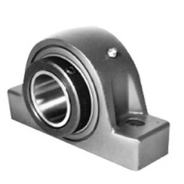 BROWNING SPB1000ECX 2 11/16  Pillow Block Bearings