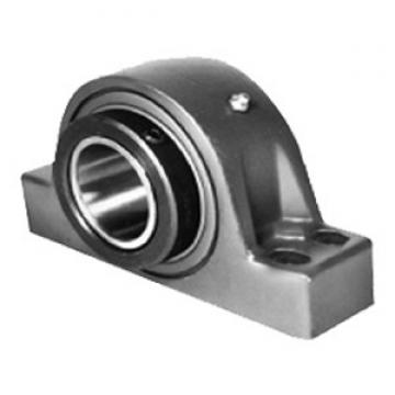 BROWNING SPB1000FNECX3 11/16  Pillow Block Bearings
