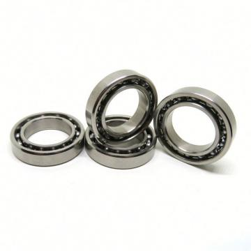 BROWNING SFC1000EX 3 1/2  Flange Block Bearings