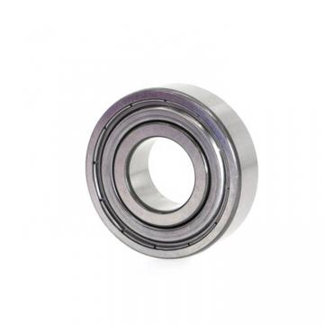 BEARINGS LIMITED HCFU207-22MMR3  Ball Bearings