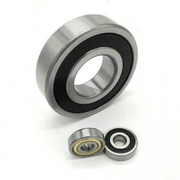 BEARINGS LIMITED 6206-ZZ/C3 PRX  Single Row Ball Bearings