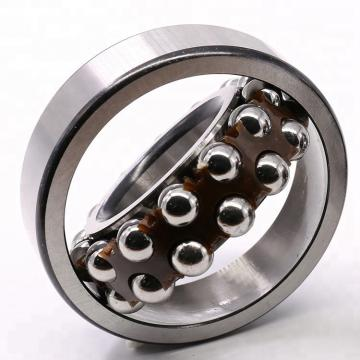 BROWNING VF2S-20MM Bearings