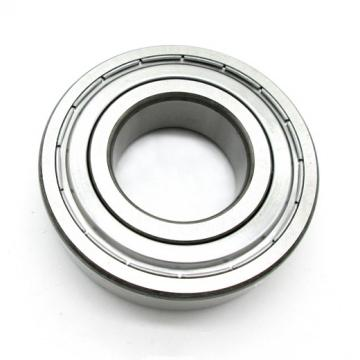 SKF HK 1612 cylindrical roller bearings