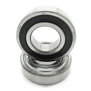 SKF 306493 AA deep groove ball bearings