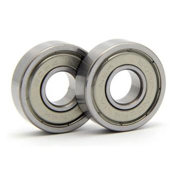 KOYO 7410 angular contact ball bearings