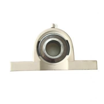 AMI MUCP207-20NPRF  Pillow Block Bearings