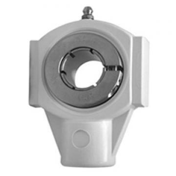 AMI UCF201  Flange Block Bearings