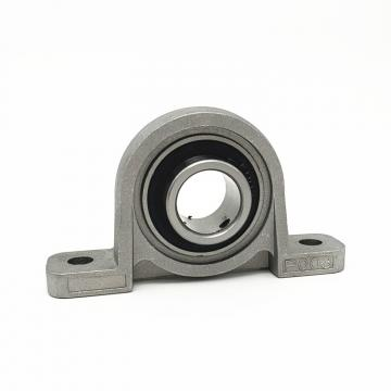 AMI UETM206  Flange Block Bearings