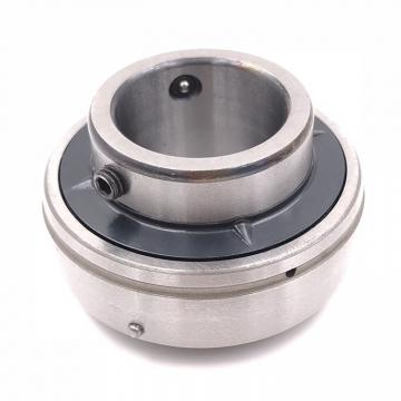 AMI BNFL8-24CB  Flange Block Bearings