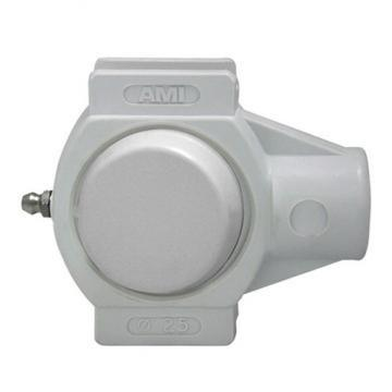 AMI MUCTPL205-16CEB  Mounted Units & Inserts