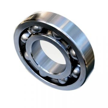 AURORA GEZ022ET-2RS  Spherical Plain Bearings - Radial
