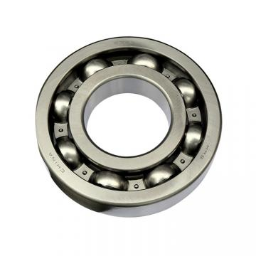 AURORA GE100ES-2RS  Spherical Plain Bearings - Radial