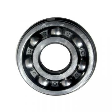 AURORA GEZ064ES-2RS  Spherical Plain Bearings - Radial
