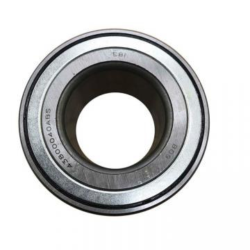 AURORA SM-10E  Spherical Plain Bearings - Rod Ends