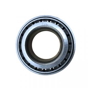 AURORA GEEW50ES  Plain Bearings