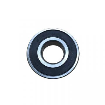 AURORA CB-8SZ  Spherical Plain Bearings - Rod Ends