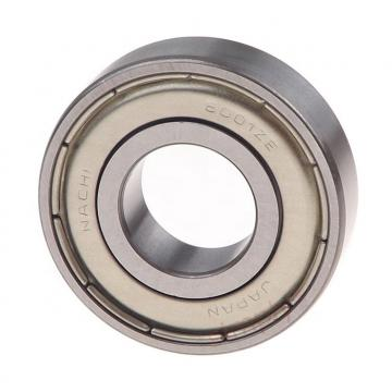 BEARINGS LIMITED MR 52  Roller Bearings