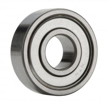 BEARINGS LIMITED R166-ZZ  Ball Bearings
