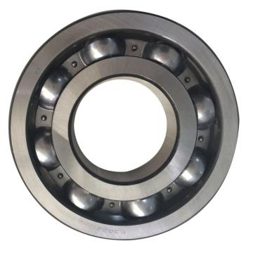 BEARINGS LIMITED CF 8TS Bearings