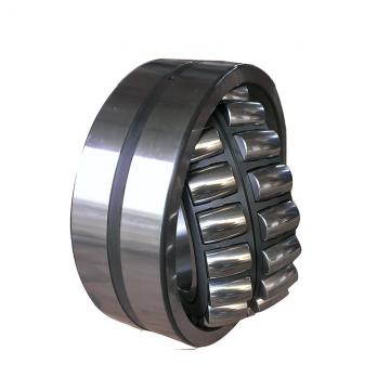 BEARINGS LIMITED 25521 Bearings