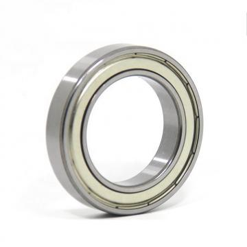 BROWNING VE-236  Insert Bearings Spherical OD
