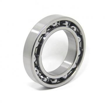 BROWNING SFC1100NECX 2 11/16  Flange Block Bearings