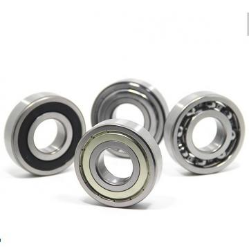 BROWNING VF4B-227  Flange Block Bearings