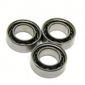 BROWNING VF4S-235 AH  Flange Block Bearings