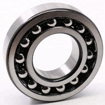 BROWNING 9TF31 Bearings