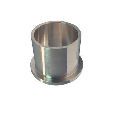 BUNTING BEARINGS BPT162010  Plain Bearings