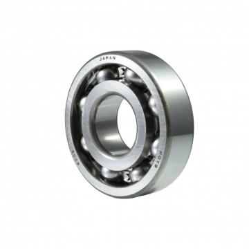 KOYO NJ344 cylindrical roller bearings