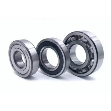 KOYO 7215B angular contact ball bearings