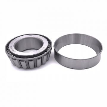 KOYO KUX110 2RD angular contact ball bearings